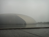 2010北京:1027397637.jpg