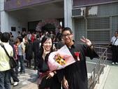 畢業典禮:1949320639.jpg