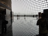 2010北京:1027397638.jpg