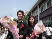 畢業典禮:1949320640.jpg
