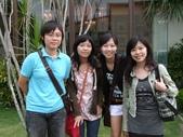 20090525畢業家聚:1180452248.jpg