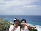 去小琉球度假摟~~:1700898581.jpg