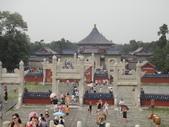 2010北京:1027397640.jpg