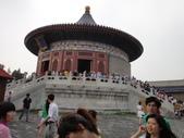 2010北京:1027397641.jpg