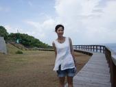 去小琉球度假摟~~:1700898583.jpg