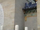 2010北京:1027397642.jpg
