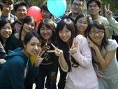 畢業團拍:1648520123.jpg