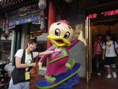 2010北京:1027397623.jpg