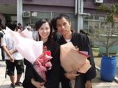 畢業典禮:1949320646.jpg