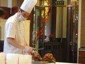 2010北京:1027397624.jpg