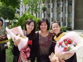 畢業典禮:1949320647.jpg