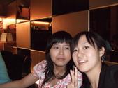 20090525畢業家聚:1180452254.jpg