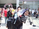 畢業典禮:1949320648.jpg