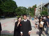 畢業典禮:1949320650.jpg