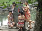 2010北京:1027397627.jpg