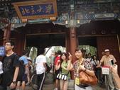 2010北京:1027397628.jpg