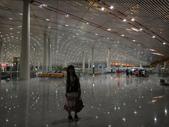 2010北京:1027397631.jpg