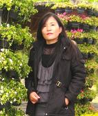 中社鬱金香~~:1841783796.jpg