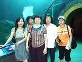 澎湖之旅:澎湖之旅照片 1225.jpg
