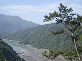 霧社~~碧湖:清靜之美1 038.jpg