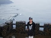 澎湖之旅:澎湖之旅照片 05990.jpg
