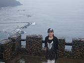 澎湖之旅:澎湖之旅照片 05988.JPG