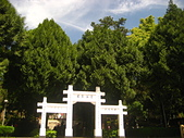 霧社~~碧湖:清靜之美1 042.jpg