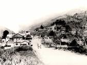 霧社~~碧湖:1930年ㄟ霧社.jpg