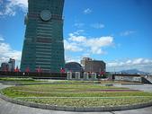 1-1  綠屋頂 -- 屋頂綠化:1 綠屋頂-信義行政中心 006.JPG