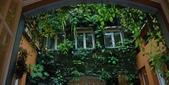 綠牆--法國綠牆大師派翠克.布朗克(Patrick Blanc)綠牆作品:casa_blanc_cover.jpg