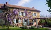 5-5  花:紫 101-0728-52.jpg