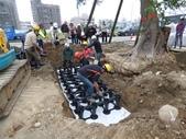 擴大樹穴結構模組--台中列管老樹移植施工實例:105-1206 台中水湳列管老樹移植 (319).jpg