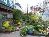 7  藍山園藝:105-0630 藍山園藝  (13).jpg