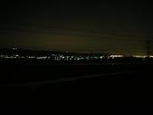 6-1  藍山生活:高速公路被拖吊 01.JPG