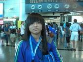 6-2  雅雅公主:990704 雅雅新加坡遊學 18