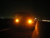6-1  藍山生活:高速公路被拖吊 04.JPG