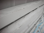 2-1  植生綠牆-花牆-立面綠化-垂直綠化-植生牆:綠牆 -- 台北 龍鳳學院980919- 04.