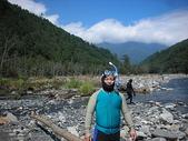 4-5  台灣櫻花鉤吻鮭  族群數量調查:DSCN9399  七家灣溪-櫻花鉤吻鮭數量調查