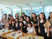 6-1  藍山生活:101-0728  國小同學會 (5).jpg