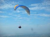 6-1  藍山生活:飛行傘 -- 賽嘉 980105-19.JPG