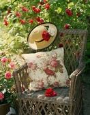 5-5  花:椅 101-0728-32.jpg