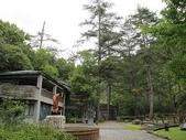 4-5  武陵的秋天:100-1107 櫻花鉤吻鮭生態中心 (15)