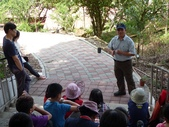 4-4  雪見 - 環境教育及工作假期:104-0430-2 泰安國小環境教育--種樹 (4).jpg