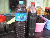 6-1  藍山生活:桑椹汁 018.JPG