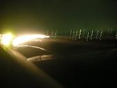6-1  藍山生活:高速公路被拖吊 06.JPG