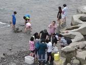 上坪堰鯝魚採捕搬運:105-0403 上坪堰搬魚 (6).jpg