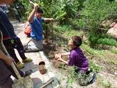 4-4  雪見 - 環境教育及工作假期:104-0430-2 泰安國小環境教育--種樹 (42).jpg
