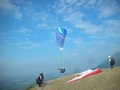 6-1  藍山生活:飛行傘 -- 賽嘉 980105-25.JPG
