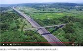 生態:通霄一號橋---台灣第一座跨越式動物通道 (10).JPG