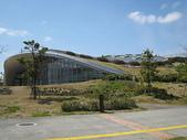1-1  綠屋頂 -- 屋頂綠化:屋頂綠化-綠屋頂 IMG_4474.JPG